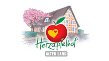 herzapfelhof
